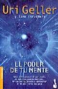 Libro EL PODER DE TU MENTE