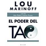 Libro EL PODER DEL TAO