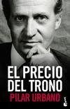 EL PRECIO DEL TRONO