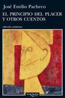 Libro EL PRINCIPIO DEL PLACER Y OTROS CUENTOS