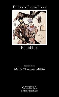 Libro EL PUBLICO