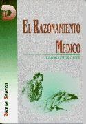 Libro EL RAZONAMIENTO MEDICO