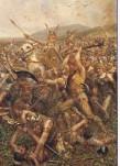 Libro EL REINO DE LAS SOMBRAS: Y OTRAS HISTORIAS DE UN EXILIADO DE LA A TLANTIDA