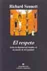 Libro EL RESPETO
