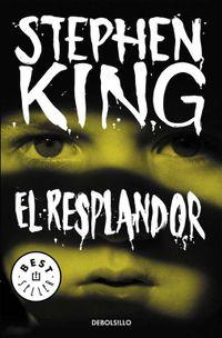 Libro EL RESPLANDOR