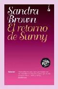 Libro EL RETORNO DE SUNNY