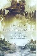 Libro EL RIO SAGRADO