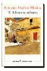 Libro EL ROBINSON URBANO