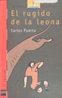 Libro EL RUGIDO DE LA LEONA