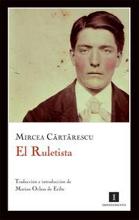 Libro EL RULETISTA