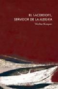 Libro EL SACERDOTE, SERVIDOR DE LA ALEGRIA