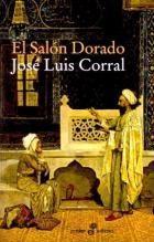 Libro EL SALON DORADO