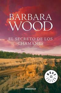Libro EL SECRETO DE LOS CHAMANES