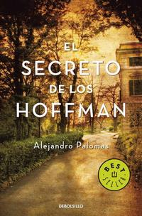 Libro EL SECRETO DE LOS HOFFMAN