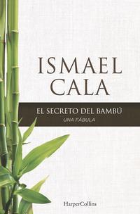 Libro EL SECRETO DEL BAMBÚ