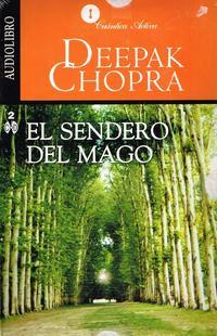 Libro EL SENDERO DEL MAGO