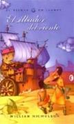 Libro EL SILBADOR DEL VIENTO