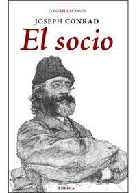 Libro EL SOCIO