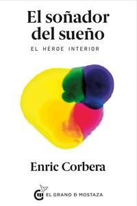 Libro EL SOÑADOR DEL SUEÑO