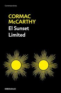 Libro EL SUNSET LIMITED