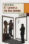 Libro EL TALENTO DE LOS DEMAS