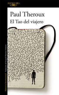 Libro EL TAO DEL VIAJERO