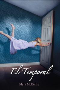 Libro EL TEMPORAL