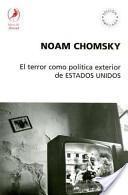 Libro EL TERROR COMO POLITICA EXTERIOR DE ESTADOS UNIDOS