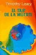 Libro EL TRIP DE LA MUERTE