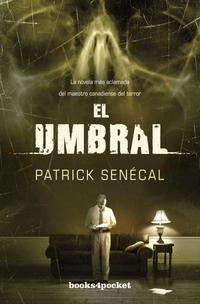 Libro EL UMBRAL