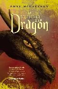Libro EL VUELO DEL DRAGON