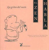 Libro EL ZEN HABLA