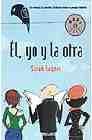 Libro EL, YO Y LA OTRA