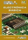 Libro ELECTRONICA BASICA