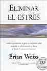 Libro ELIMINAR EL ESTRES