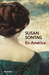 Libro EN AMERICA