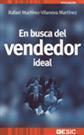 Libro EN BUSCA DEL VENDEDOR IDEAL