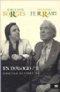 Libro EN DIALOGO