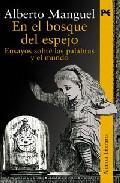 Libro EN EL BOSQUE DEL ESPEJO