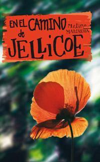 Libro EN EL CAMINO DE JELLICOE