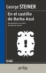 Libro EN EL CASTILLO DE BARBA AZUL