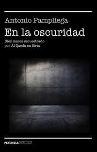 Libro EN LA OSCURIDAD