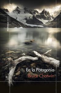Libro EN LA PATAGONIA