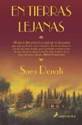 Libro EN TIERRAS LEJANAS