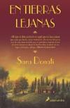 EN TIERRAS LEJANAS