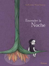 Libro ENCENDER LA NOCHE