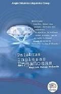Libro ENGLISH FALSE FRIENDS : PALABRAS INGLESAS ENGAÑOSAS Y SUS EJERCIC IOS