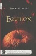 Libro EQUINOX
