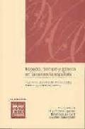 Libro ESPACIO, TIEMPO Y GENERO EN LA COMEDIA ESPAÑOLA