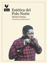 Libro ESTETICA DEL POLO NORTE